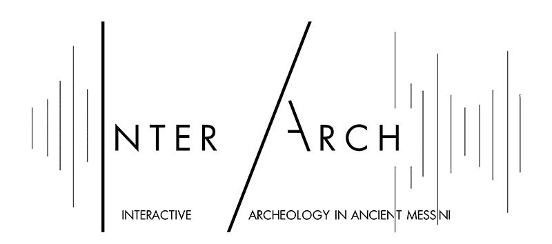 logo__interArch