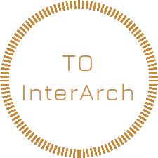 interarch_circle