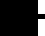 logo_InterArch_small